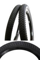 Flybikes - LIGERA Tire