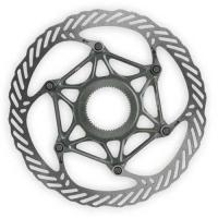 Avid - X CleanSweep Centerlock rotor