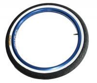 Animal BMX - TWW 2.0 Tire