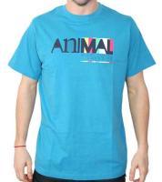 Animal - HARWOOD T-Shirt
