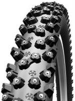 Schwalbe - ICE SPIKER Tire