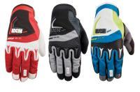 IXS - DH-X3.2 Gloves [2012]