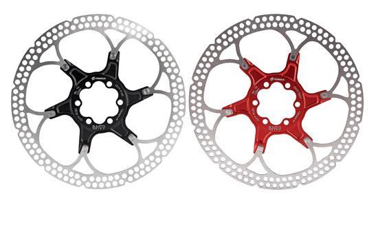 [Obrazek: formula-2-piece-rotor-2012.jpg.webp]