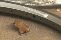 Leafcycles - Venture Rim