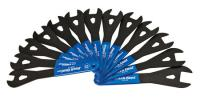Park Tool - Shop Cone Wrenches