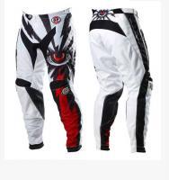 Troy Lee Designs - GP Air Cyclops Pants