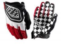 Troy Lee Designs - GP Gloves [2013]