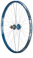 Trailmaster NS Rotary Rear wheel