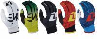 ONE Industries - Zero Gloves
