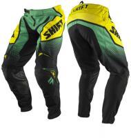 Shift - Strike Pants - Retro Green [2013]