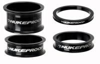 Nukeproof - Turbine Spacers