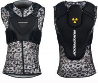 Nukeproof - Critical Vest Armour [2013]