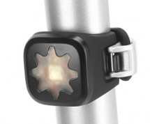 Knog - Blinder 1 Cog USB Rear light