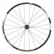"SRAM - Rise 40 26"" Wheels"