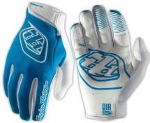 Troy Lee Designs - AIR Gloves [2015]