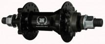 Novatec - NT-256SBT 14 mm hub