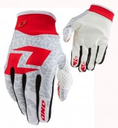 ONE Industries - Zero Tile Gloves [2014]