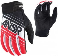Answer Racing - Syncron Gloves [2014]