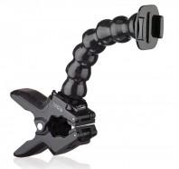 GoPro - Flex Clamp [2014]