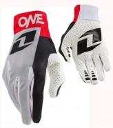ONE Industries - Vapor Gloves [2014]