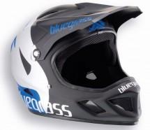 Bluegrass - BRAVE Helmet [2014]