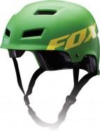 FOX - Transition Hard Shell Helmet [2014]
