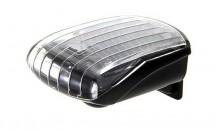 Cateye - SL-LD210 SOLAR Front light