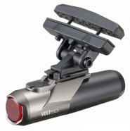 HL-EL460RC Volt50 Front light