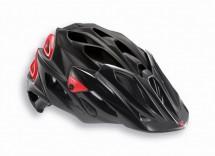 MET - Parabellum Helmet