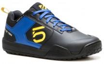FIVE TEN - Impact VXi Sam Hill Shoes 5144