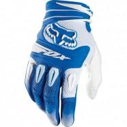 FOX - Pawtector Gloves [2014]