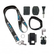 GoPro - Wi-Fi Remote Accessory Kit