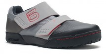 FIVE TEN - Maltese Falcon LT/Race Clipless Shoes
