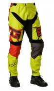 Foog Wear - DH Race Pants [2015]