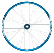 NS Bikes - Enigma Rotary 20 Front Wheel [2015]