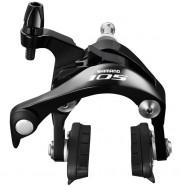 Shimano - 105 BR-5800 Road Brake Calliper