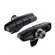 Shimano - BR9000/7900/6700/5700 Dura-Ace-Ultegra-105 (R55C4) Brake Pads
