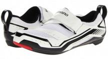 Shimano - SH-TR32 Triathlon Shoes