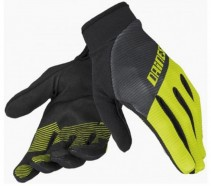 Dainese - Guanto Rock Solid-C Gloves [2015]