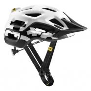Mavic - Notch Helmet [2014]