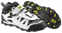 Mavic - Alpine XL Shoe [2015]
