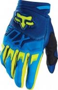 FOX - Dirtpaw Race Gloves [2016]