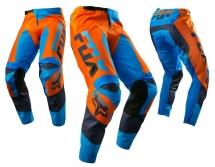 FOX - FOX 180 Mako MX Motocross Pants - Orange [2016]