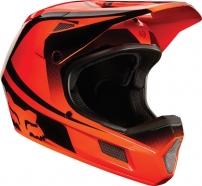 FOX - Rampage Comp Imperial Helmet [2016]