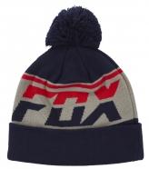 FOX - Freakout Winter Beanie