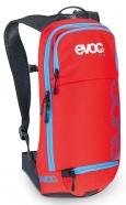 EVOC - CC 6l Backpack [2016]