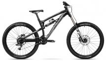 Dartmoor - Roots Black Angel Bike [2016]
