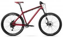 Dartmoor - Primal Pro Red Devil Bike [2016]