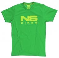 NS Bikes - Logo T-shirt [2016]
