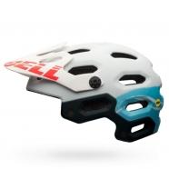 Bell - Super 2 MIPS Lady Helmet [2016]